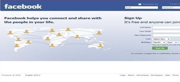 Data from social networking sites could help pinpoint identity theft