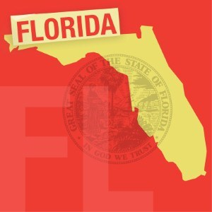 Initiative aims to curb identity theft in Florida