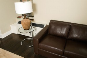 Furniture deals easily made via short term loans during holiday season