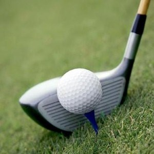 Golf equipment company takes action to recover debt