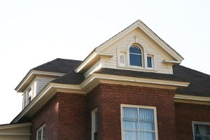 November home values offer hopes for 2012 market recovery