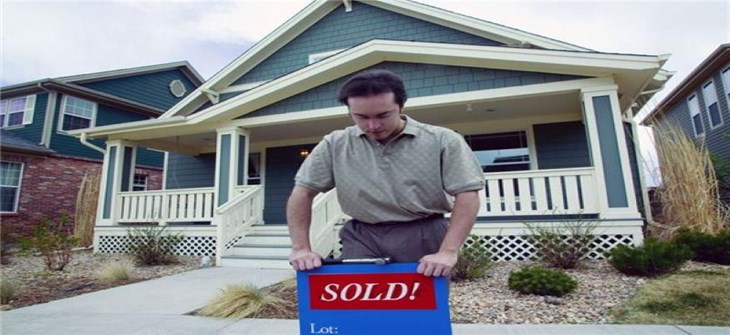 Housing market to grow in 2012, debt collection agencies should remain aware