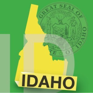 Debt collection issues rage in Idaho, nationwide