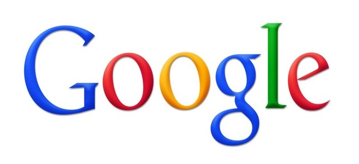 Google+ users grapple with ID verification issues