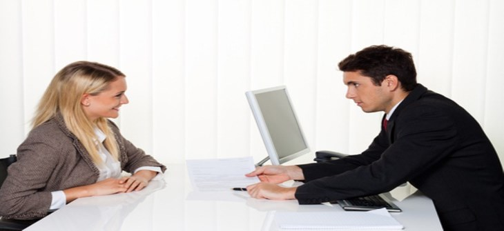 Background screening regulations are changing for employers