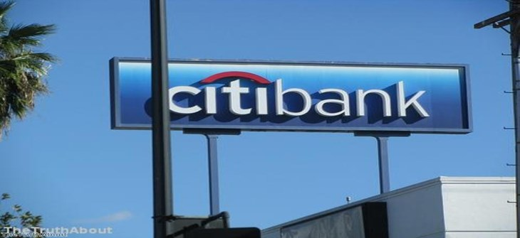 Banks' ID verification protocols questioned in wake of Citi hack