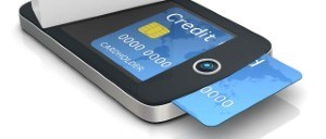 Increased use of mobile wallets could lead to more cyber threats