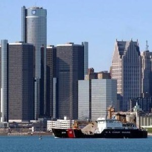 Detroit's Big Three increase year-over-year sales in June