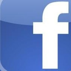 Is it legal to use Facebook as a background check?