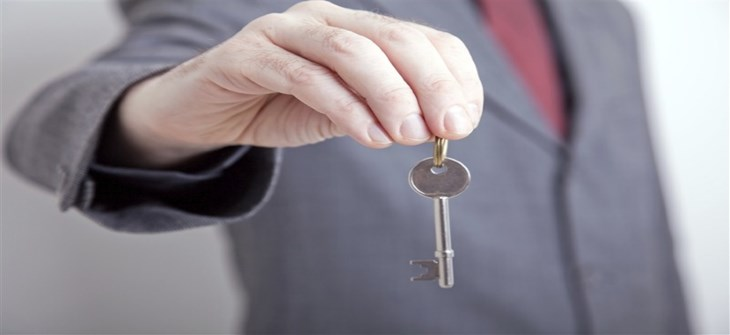 Iowa city enacts tenant background check policy