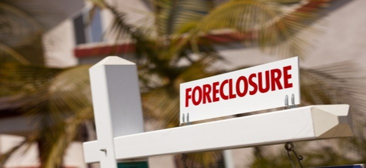 Study: Four out of five landlords would rent to those who lost homes in foreclosure