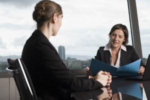 Laws involving employee background checks evolving