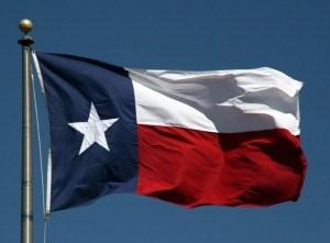 Lenders oppose Austin restrictions