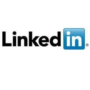 LinkedIn get high business valuation in IPO