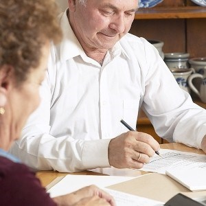 Better Business Bureau unveils formal advice for consumers dealing with debt collectors