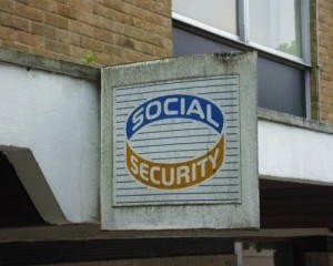 Proposal eliminates Social Security number from Medicare cards