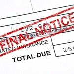 Minnesota utilities debt a major problem for city