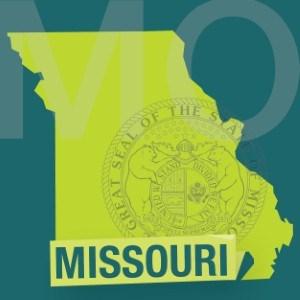 Missouri may adopt new short term loan measures