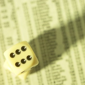 Risk management linked to higher performance