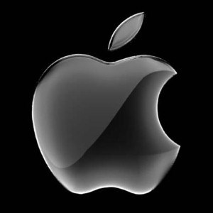 New Apple product rumored to have NFC technology