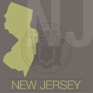 Controversy over New Jersey town's CFO