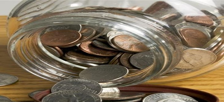 FPA report highlights financial trends for 2012