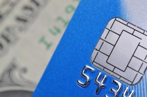 Payments by cards over cash increased during economic recovery
