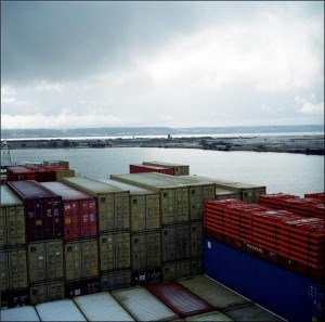 Identity verification at U.S. ports show flaws