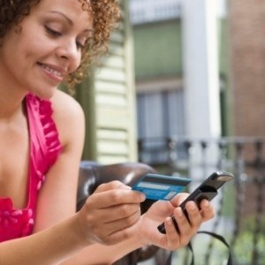 Prepaid card industry to skyrocket in 2013