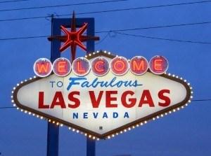 Prepaid Expo in Las Vegas to host industry leaders