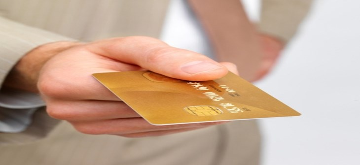 Consumers' need for 'small-dollar' credit requires new strategies from lenders