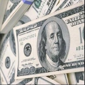 Recent wage and job increases should have debt collectors refocused