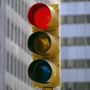 ID thieves take advantage of red light cameras