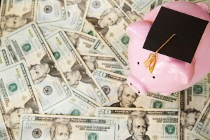 Report: Student debt to hit 7.7 percent of U.S. debt by 2020