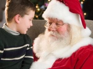 Santa Claus lawsuit denotes lessons for debt collection agencies