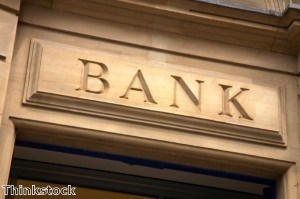 Alternative options available for underbanked