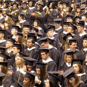 Most student loan debtors misunderstand borrowing process