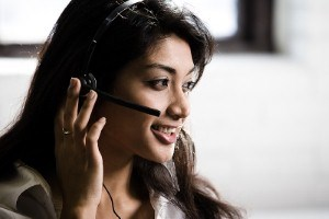 Discover's telemarketers place company in hot water