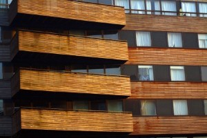 The importance of conducting tenant screening
