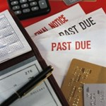 Debt collection agency sued for FDCPA violations