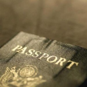 Government cracks down on immigration identity verification