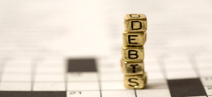 The differences between debt collectors and debt buyers