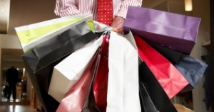 Black Friday could be a field day for identity thieves
