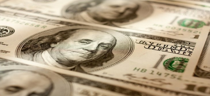 Proposed short term lending legislation may bring Missouri more in line with Florida