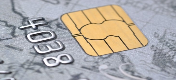 Unencrypted card information continues to be stored by many companies
