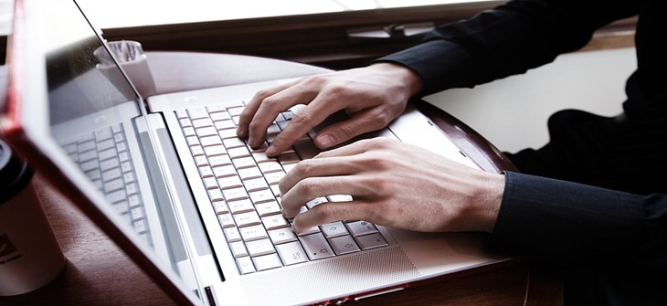 Common employee background check technique may be illegal