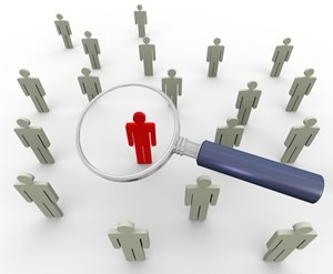 Can audience segmentation enhance your credit risk management efforts?