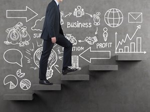How business valuation and credentialing can help you assess third-party risk